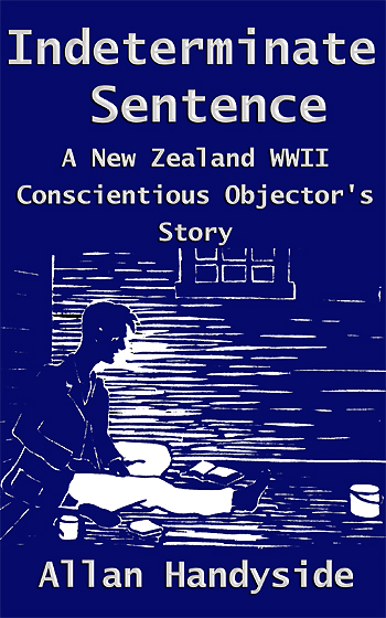 Indeterminate_Sentence_cover_Blue_ebook_350w