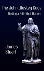 John_Wesley_Code_eBook_cover_small