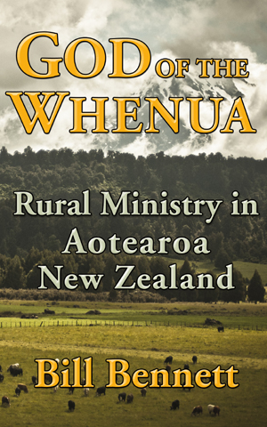Whenua_cover_eBook_300w