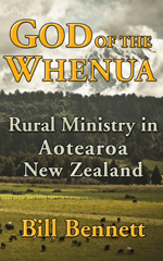 Whenua_cover_eBook_3_small