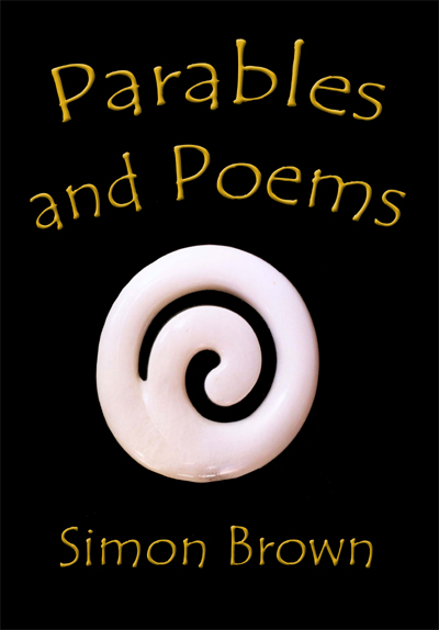 parables_and_poems_ebook_cover_400w
