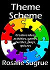 Theme_Scheme_cover_5_Rainbow_100w