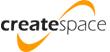 CreateSpace_logo