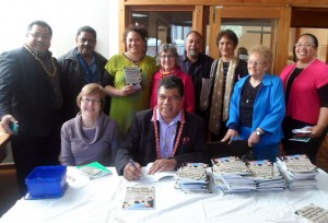 WNTF_Launch_Manurewa_25_Oct_2014_A