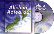 Alleluia_Aotearoa_CD