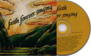 Faith_Forever_Singing_cd