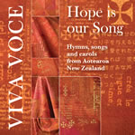 Hope_is_our_Song_CD