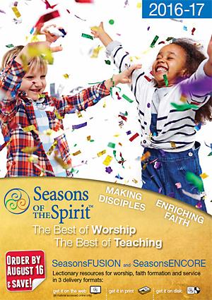 Seasons_of_the_Spirit_2016-17_NZ_Catalogue_thumbnail