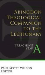Abingdon-Theological-Companion-to-the-Lectionary-9781426740350