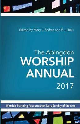 Abingdon-Worship-Annual-2017-9781501810930