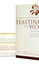 Feasting-on-the-Word-Year-A-4-Vol-Set-Hardback-9780664237141