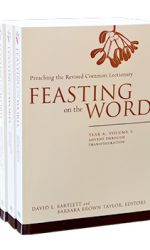 Feasting-on-the-Word-Year-A-4-Vol-Set-pbk- 9780664260484