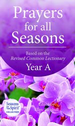 Prayers_for_all_Seasons_Year_A