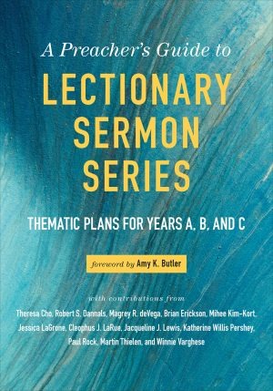 Preacher's-Guide-to-Lectionary-Sermon-Series-9780664261191