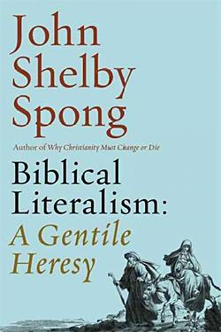 Biblical_Literalism_250w