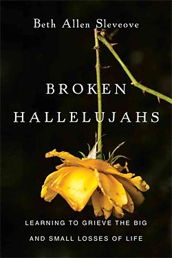 Broken_Halleluias_250w