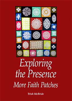Exploring_the_Presence_250w