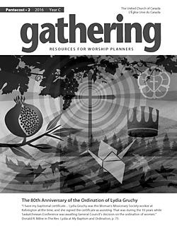 Gathering_Pentecost_2_2016