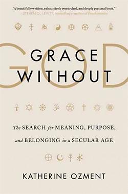 Grace_without_God_250w