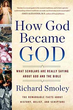 How_God_Became_God_250w