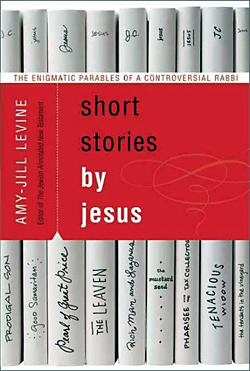 Short_Stories_By_Jesus_250w