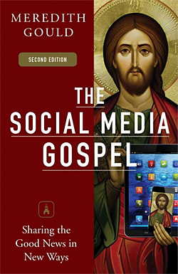 social_media_gospel_2nd_edition_250w