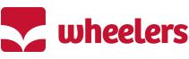 wheelers_nz