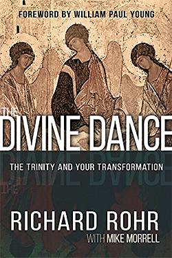 divine_dance_250w