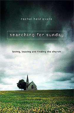 searching_for_sunday_250