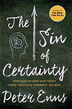 sin_of_certainty_250w