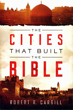 cities_that_built_the_bible