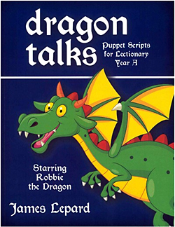 dragon_talks_year_a_250w