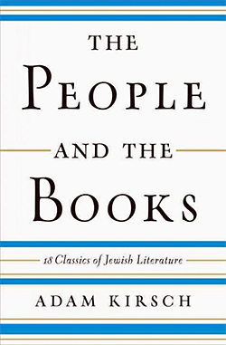 people_of_the_books