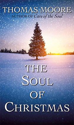 soul_of_christmas
