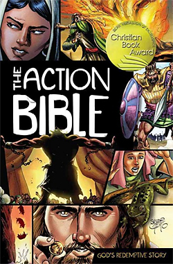 the_action_bible_250w