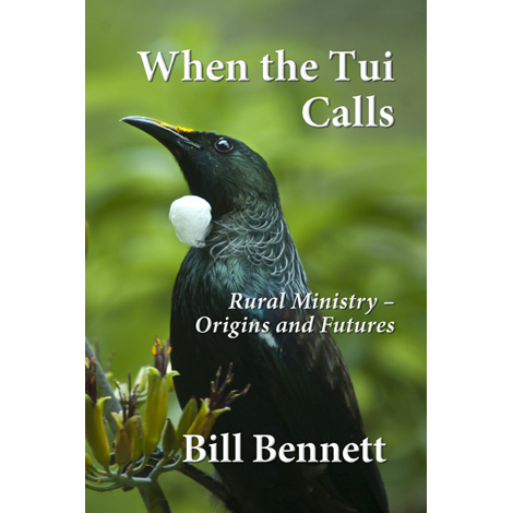 When the tui calls ebook philip garside publishing limited when the tui calls ebook fandeluxe Document