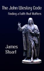 John_Wesley_Code_eBook_cover_small