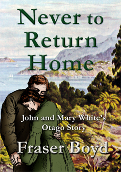 Front_cover_250w_Never_to_Return_Home_5_Feb_15