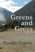 Greens_and_Greys_front_cover_300dp_120w_1_June_2015