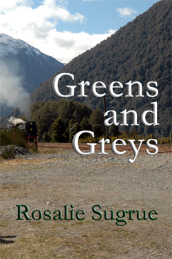 Greens_and_Greys_front_cover_300dp_250w_1_June_2015