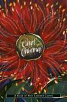 Carol_Our_Christmas_book