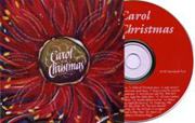 Carol_Our_Christmas_cd