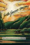 Faith_Forever_Singing_book