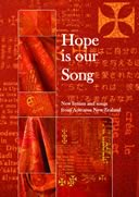 Hope_is_our_Song_book