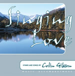 Singing_Love_cd