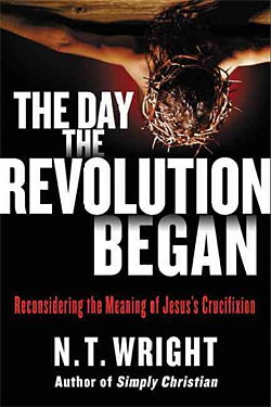 day_the_revolution_began_250w