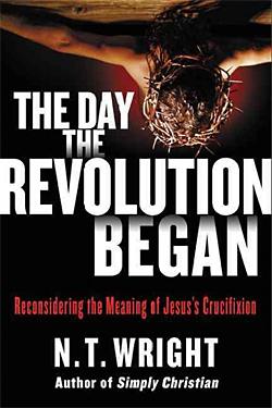 day_the_revolution_began_250w