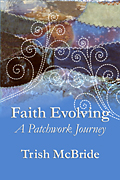 Faith_Evolving_Front_cover_120w