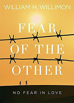fear_of_the_other