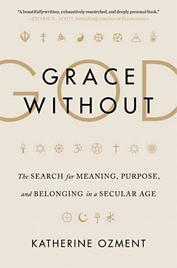 Grace_without_God_250w